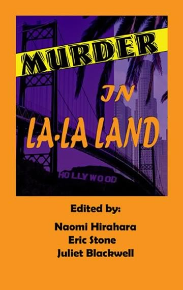 Murder in La La Land